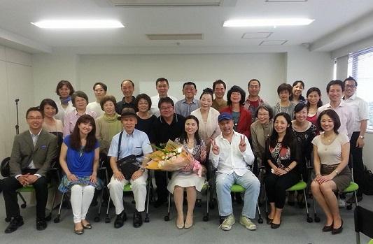 160515大阪講演会集合